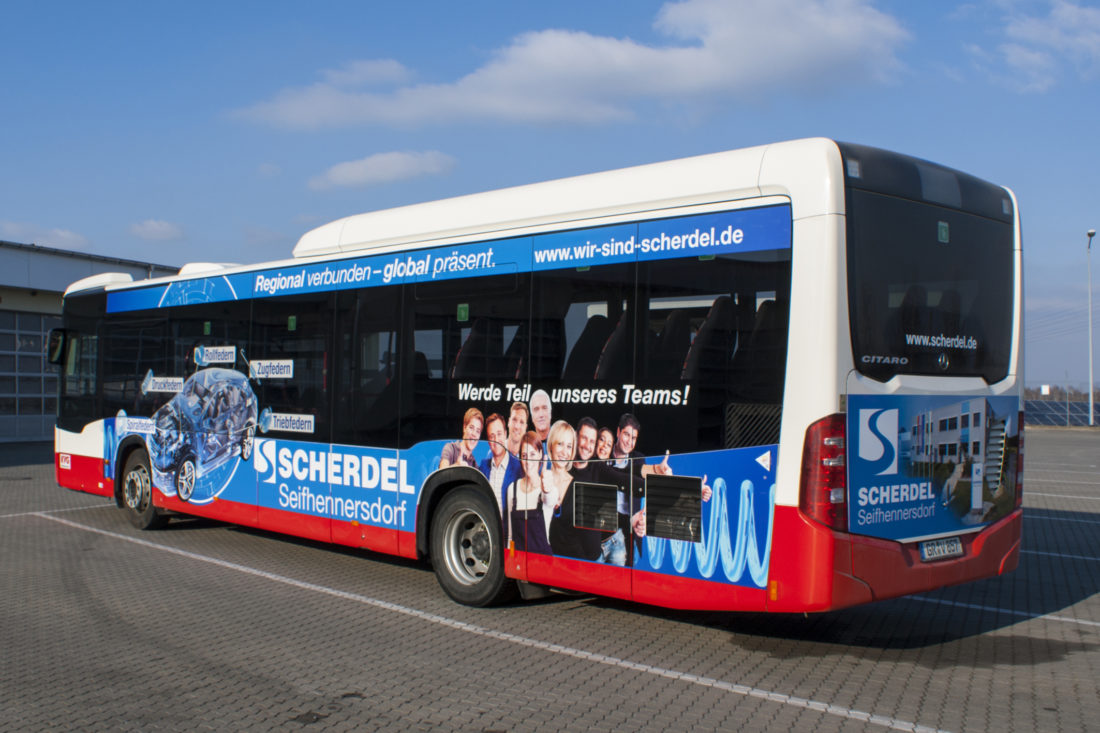 Scherdel_Seifhennersdorf