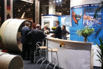 CCI - DenBosch Niederlande