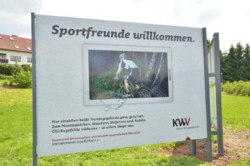 KWV Olbersdorf