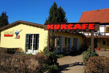 KURCAFE BALZER Jonsdorf