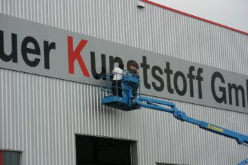 ZIK Zittauer Kunststoff GmbH