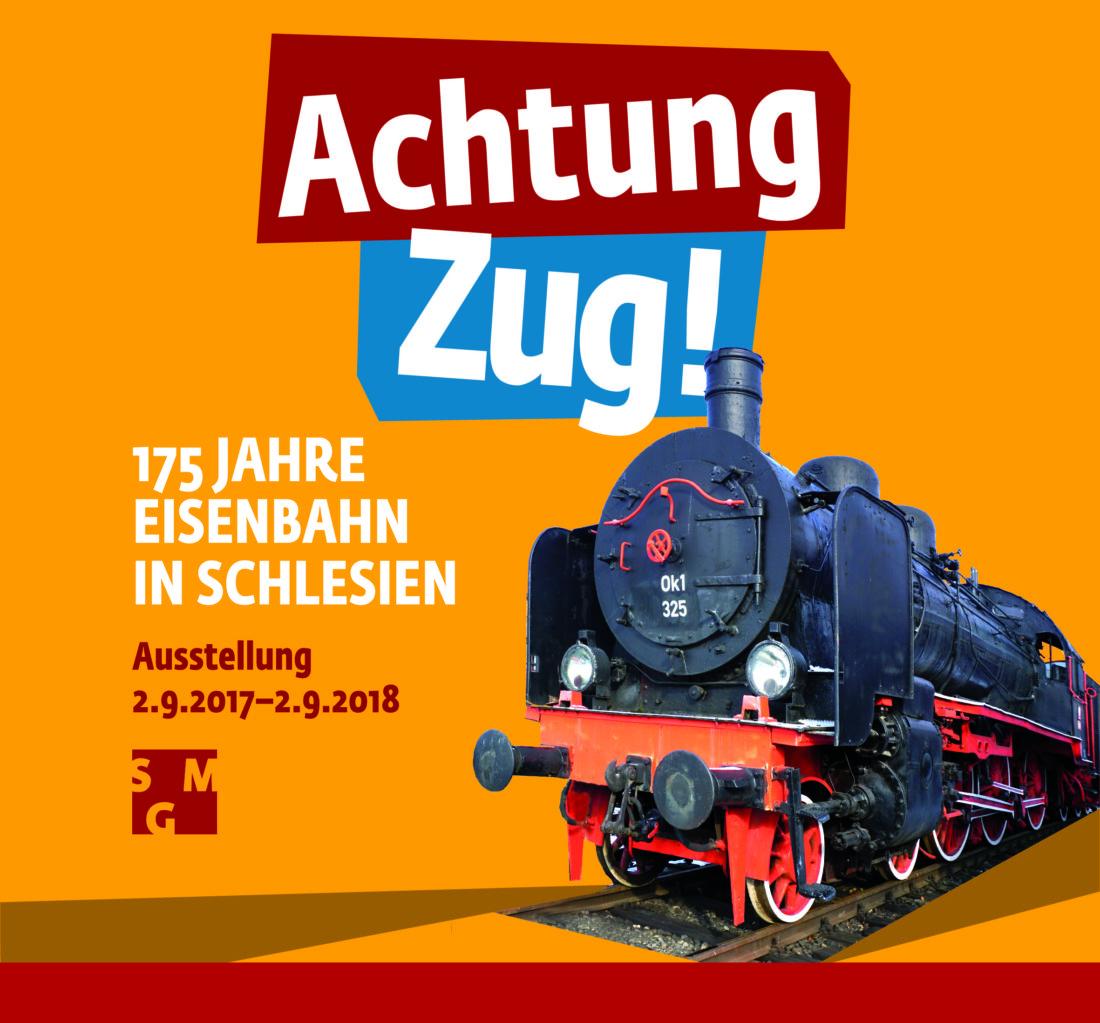 Titel der Ausstellung